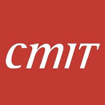 CMIT Solutions of Tribeca