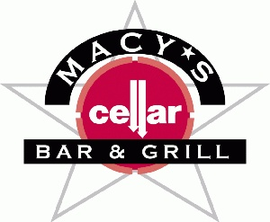 Macy's Cellar Bar and Grill (Patina Restaurant Group)