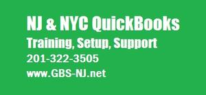 GBS Accounting & QuickBooks Solutions