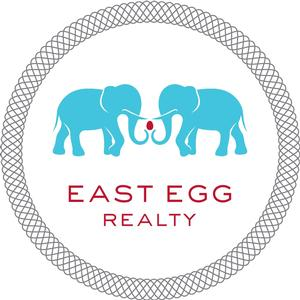 East Egg Realty