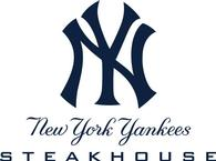 New York Yankees Steakhouse