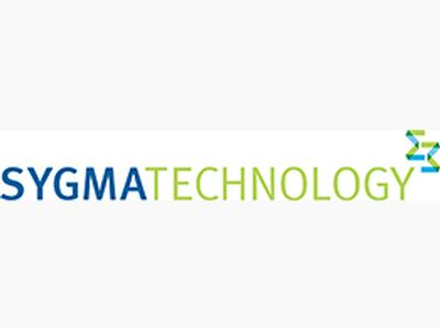 Sygma Technology Solutions