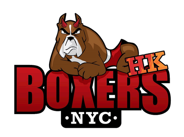 LGBT & Allies Networking Around Town: Boxers HK