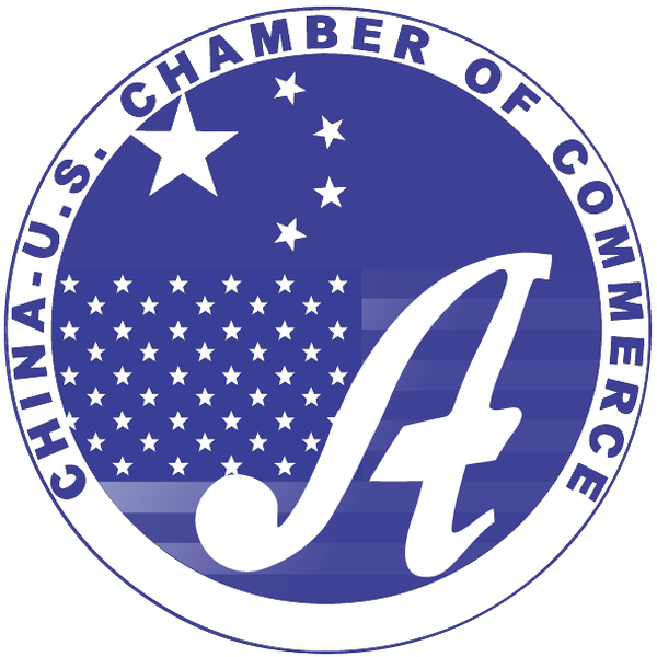 China-U.S Chamber of Commerce