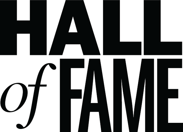 Crain's 2019 Hall of Fame Luncheon