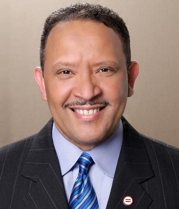 Chairman's Breakfast Featuring Marc Morial, President & CEO of the National Urban League