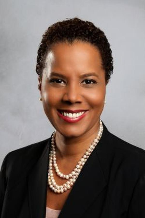 Attorney General Roundtable Series: Leecia Eve