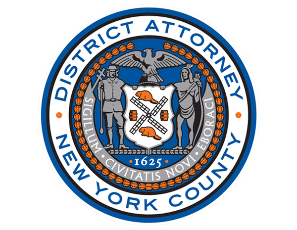 Anti-Fraud Tips from the Manhattan District Attorney's Office