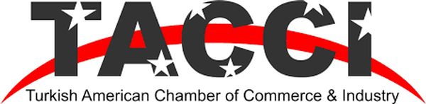 Turkish American Chamber of Commerce