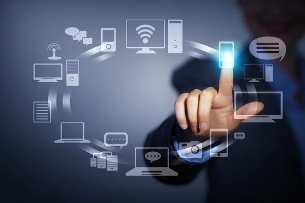 B2B Tech Solutions