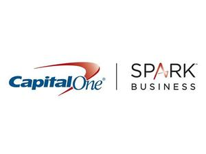 Capital One  - Small Business Card