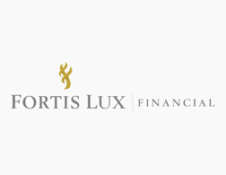 Fortis Lux Financial